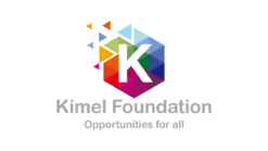 Kimel Foundation – championing employability for all